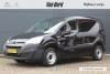 Citroën Berlingo 1.6 BlueHDi 75pk Club Airco/Cruise Controle