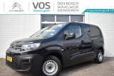 Citroën Berlingo Van 1.6 BlueHDi 100 Club Airco/navi, Aple carplay