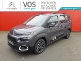 Citroën Berlingo New PureTech 110 S&S XL 7pl. Feel 16 INCH LM/ NAVI/ DAB