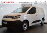 Citroën Berlingo 1.6 BlueHDI Club 75pk 20% korting