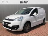 Citroën Berlingo 1.6 HDi 75 PK Business + Navigatie