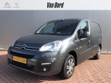 Citroën Berlingo 1.6 HDI 100PK Business NAVI/PDC V+A/CAMERA