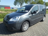 Citroën Berlingo 1.6 HDI BUS metallic, automaat,