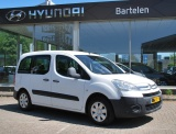 Citroën Berlingo 1.6-16V Cinqspace