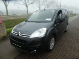 Citroën Berlingo 1.6 blue hdi business, 2
