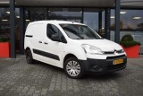 Citroën Berlingo 1.6 D