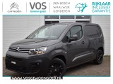 Citroën Berlingo 1.5 BlueHDI Driver Navi | LM velgen | Airco | Pack Look | 60 mnd 0% Financial le
