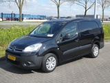 Citroën Berlingo 1.6 90pk l2