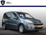Citroën Berlingo 1.6 VTi Tendance Airco Trekhaak Cruise Control
