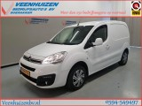Citroën Berlingo 1.6 BlueHDI Airco 3-Persoons Euro 6