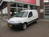 Citroën Berlingo 1.4i 600