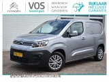 Citroën Berlingo BlueHDI 130 Driver | Airco | Navi | Pack Look | Sensoren | Camera | 60 mnd 0% Fi