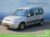 Citroën Berlingo 1.6i Multispace Attraction