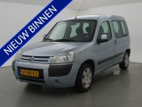 Citroën Berlingo 1.6i MULTISPACE + AIRCO / TREKHAAK