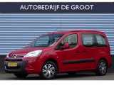 Citroën Berlingo 1.6 VTi Attraction Airco, Elektr. Pakket, Radio CD