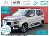 Citroën Berlingo PureTech 110 S&S Shine | Navi | Clima | Carplay | Lmv | Bluetooth | Usb | Moduto