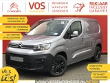 Citroën Berlingo Van BlueHDI 130 S&S EAT8 Driver 650kg 3- zits Euro6 | Navi | Head up Display | C