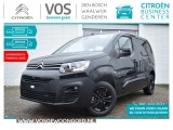 Citroën Berlingo BlueHDI 130 EAT8 Club Automaat | Navigatie | Keyless Entry | FULL OPTION | Finan