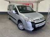 Citroën Berlingo 1.6 VTI 120 MULTISPACE AIRCO ELE