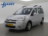 Citroën Berlingo 1.6 HDi 115 PK 7-PERSOONS + AIRCO / CRUISE CONTROL / TREKHAAK