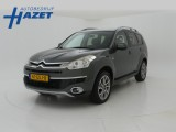 Citroën C-Crosser 2.2 HDiF DYNAMIQUE 7-PERSOONS