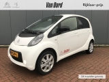 Citroën C-Zero Electric AIRDREAM