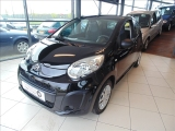 Citroën C1 1.0 Attraction 3drs