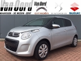 Citroën C1 1.0 72PK 5D FEEL AIRCONDITIONING