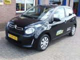 Citroën C1 1.0 e-VTi Cool