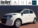Citroën C1 1.0 E-VTI 68 5-DRS Selection