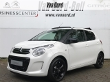 Citroën C1 AIRSCAPE SHINE PRIVATE LEASE