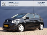 Citroën C1 1.0 e-VTi 68PK airdream 5D Feel + Pack Comfort