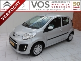 Citroën C1 1.0i 5drs Collection Airco/Led