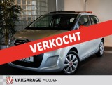Citroën C1 1.0 E-VTI AIRSCAPE FEEL