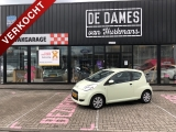 Citroën C1 1.0i 68PK 3D Séduction