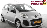 Citroën C1 1.0 Attraction Comfort Plus AIRCO 5-drs -A.S. ZONDAG OPEN!-