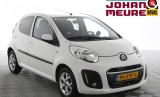 Citroën C1 1.0 First Edition AIRCO | LMV | Privacy Glass -A.S. ZONDAG OPEN!-