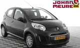 Citroën C1 1.0 Collection -A.S. ZONDAG OPEN!-