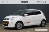 Citroën C1 1.0 e-VTi 5D FEEL Airco\Bluetooth Carkit