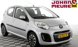 Citroën C1 1.0 Collection 5-drs AIRCO | BLEUTOOTH -A.S. ZONDAG OPEN!-
