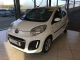 Citroën C1 1.0i Collection 5Drs