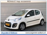 Citroën C1 1.0 COLLECTION 5 Drs * Airco /