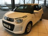 Citroën C1 1.0 e-VTi Feel 5Drs