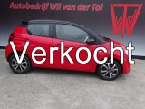 Citroën C1 1.0 e-VTi FEEL EDITION | AIRCO | NAVIGATIE | LED | GEWOON NIEUW!! | ALL-IN!!