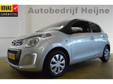 Citroën C1 1.0 e-VTi Feel LED/BLUETOOTH/MULTIMEDIA