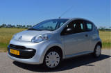 Citroën C1 1.0-12V SEDUCTION