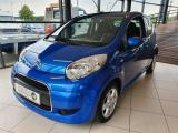 Citroën C1 1.0-12V Selection 3Drs