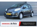Citroën C1 1.0 Collection | Airco | Radio/cd | Toerenteller |