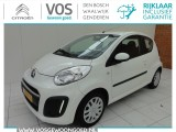 Citroën C1 VTi 68 Collection 3-DRS | Airco | BT | Led |