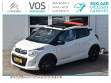 Citroën C1 VTi 72 Airscape Urban Ride Airco/Bluetooth/Carplay *demovoordeel*